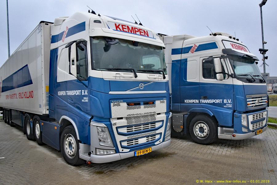 20190101-Kempen-00198.jpg