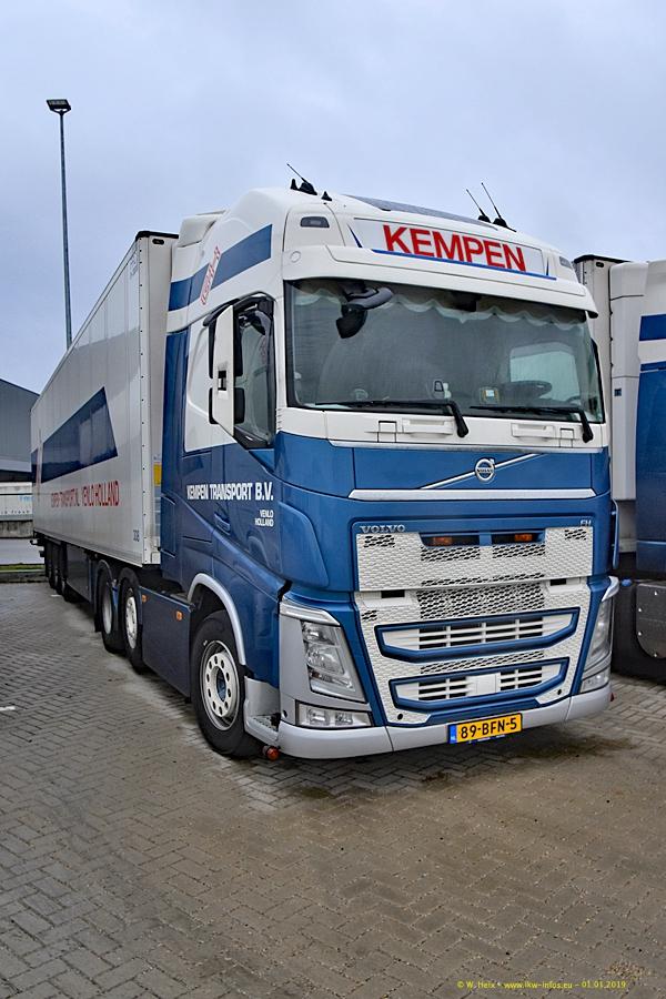 20190101-Kempen-00199.jpg
