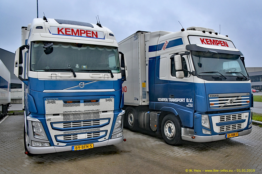20190101-Kempen-00200.jpg