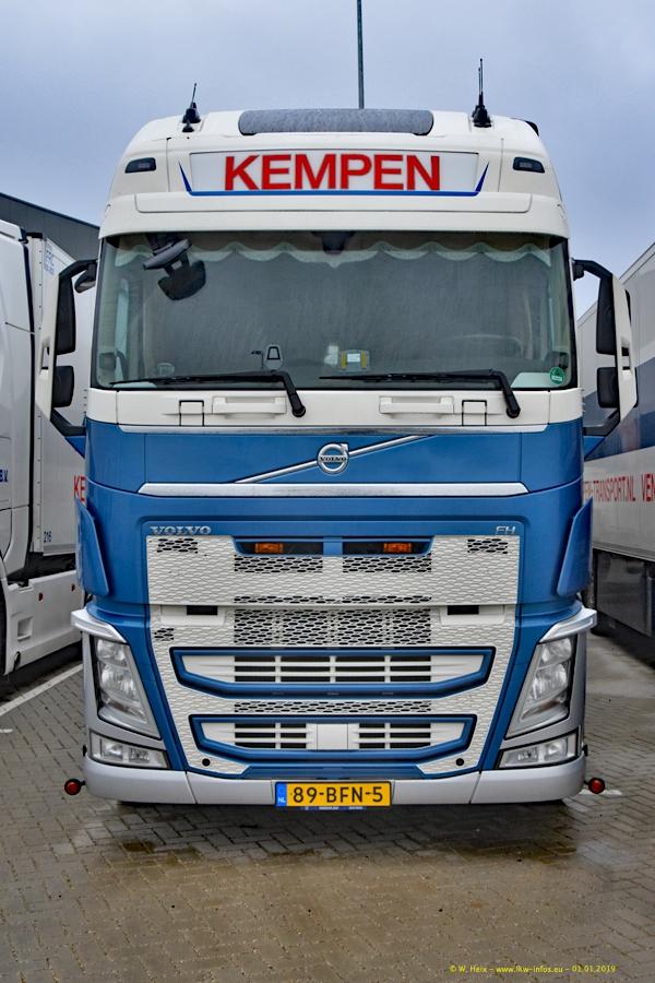 20190101-Kempen-00201.jpg