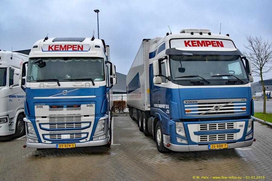 20190101-Kempen-00202.jpg