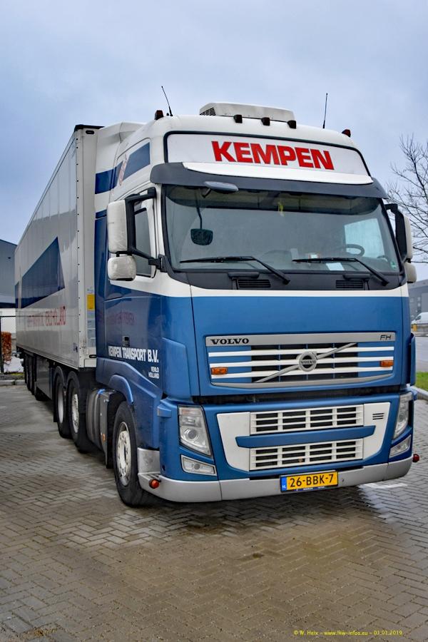 20190101-Kempen-00203.jpg
