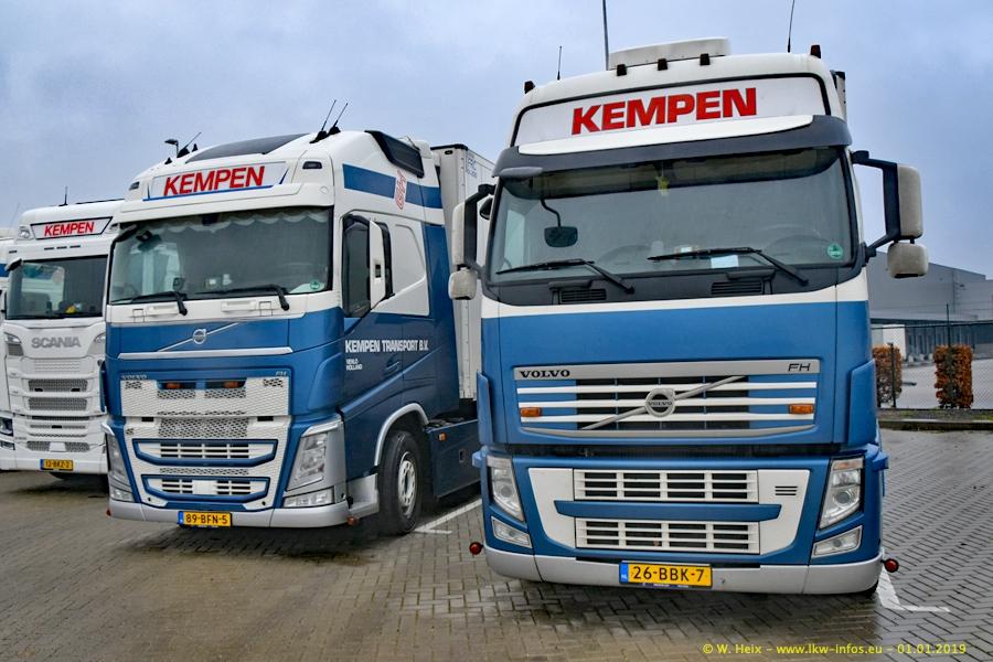 20190101-Kempen-00204.jpg