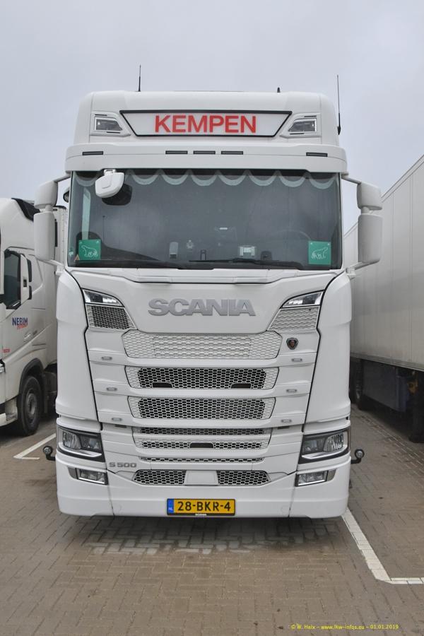 20190101-Kempen-00227.jpg