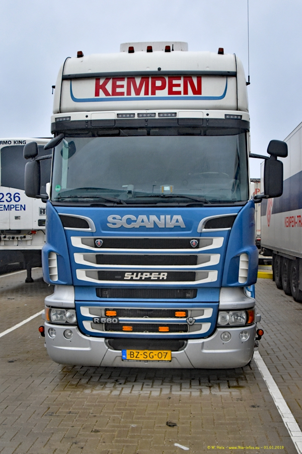 20190101-Kempen-00234.jpg
