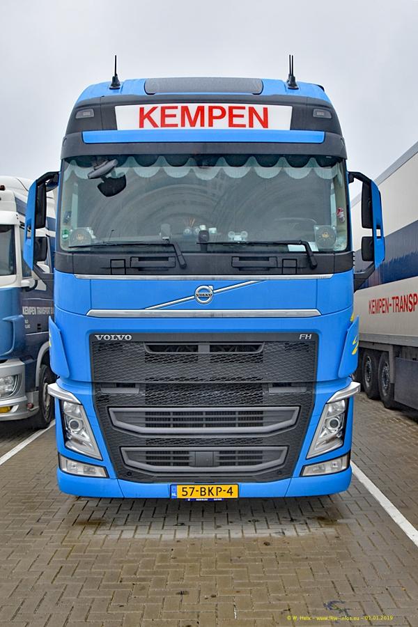 20190101-Kempen-00243.jpg