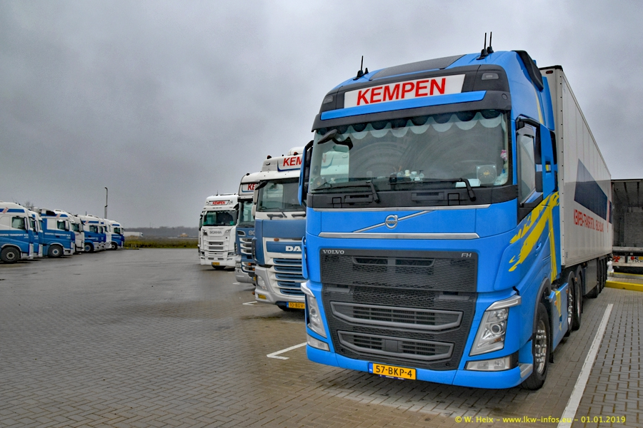 20190101-Kempen-00244.jpg