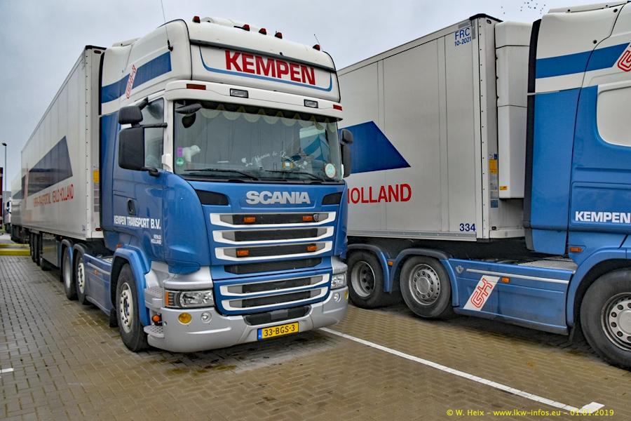 20190101-Kempen-00248.jpg