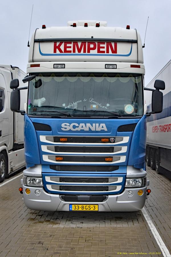 20190101-Kempen-00249.jpg