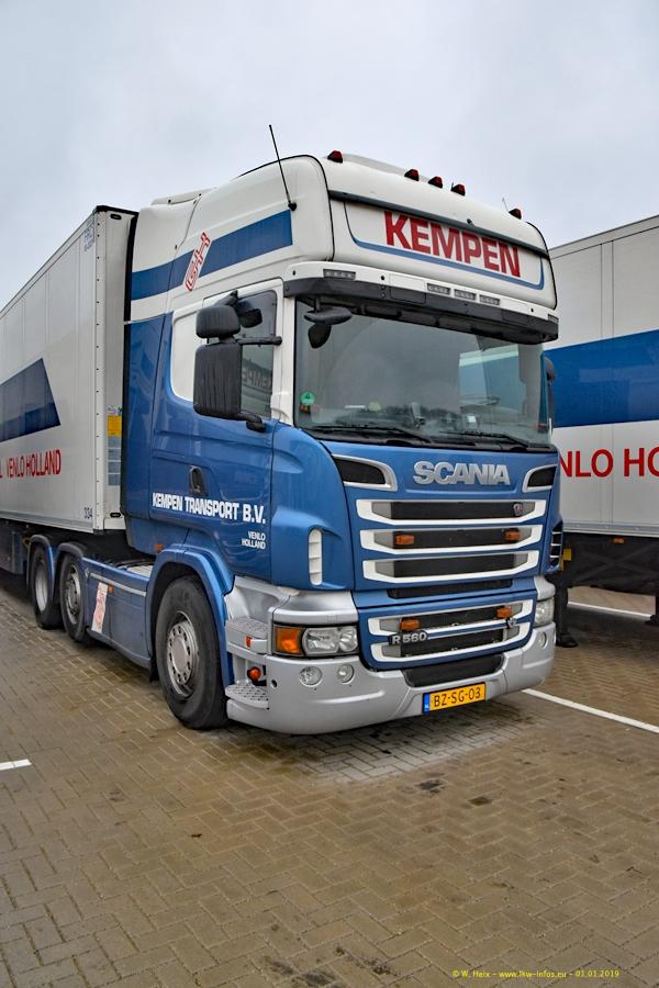 20190101-Kempen-00252.jpg