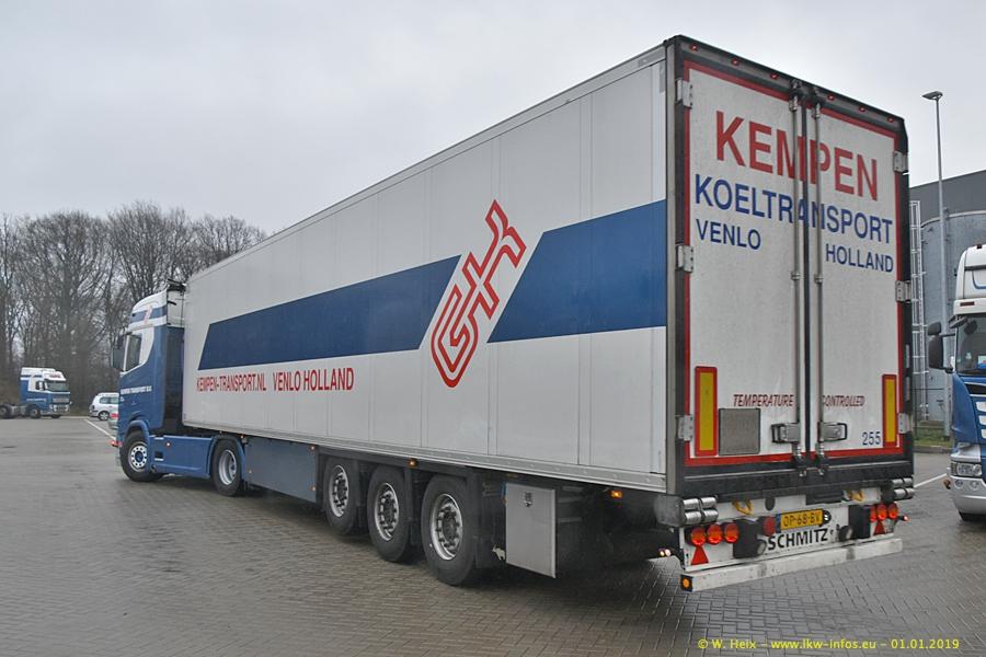 20190101-Kempen-00258.jpg
