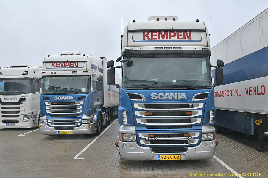 20190101-Kempen-00259.jpg