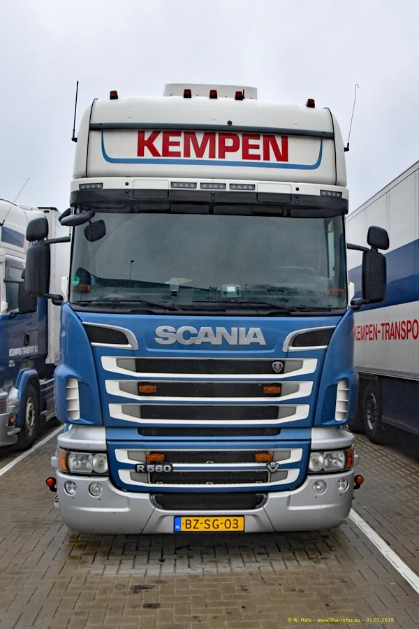 20190101-Kempen-00260.jpg