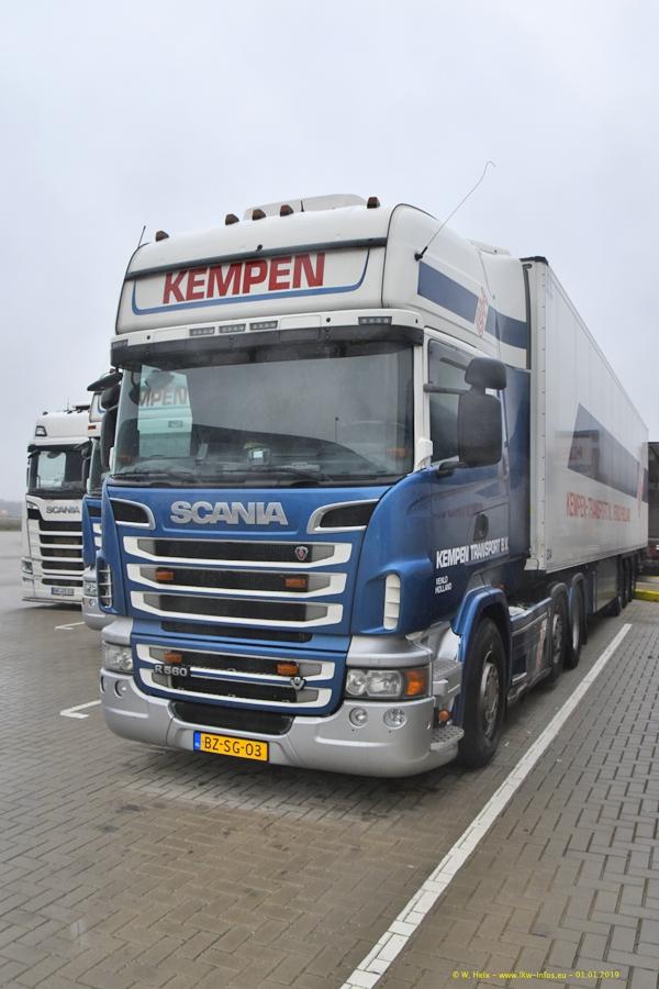 20190101-Kempen-00262.jpg