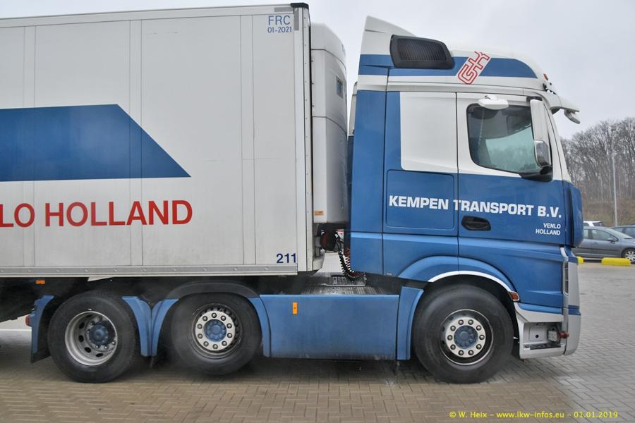 20190101-Kempen-00263.jpg
