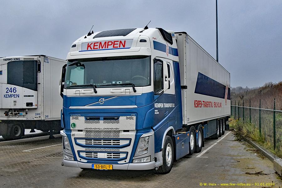20190101-Kempen-00269.jpg