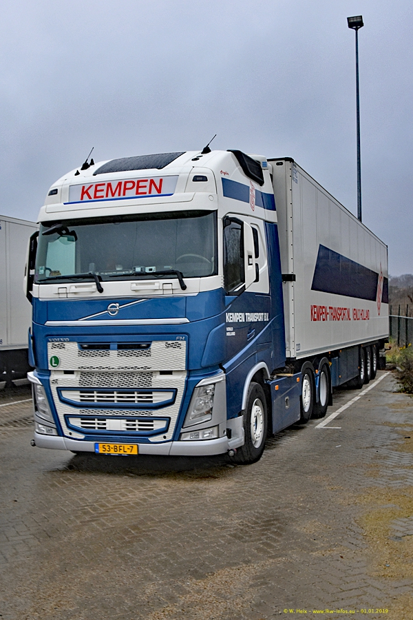20190101-Kempen-00270.jpg