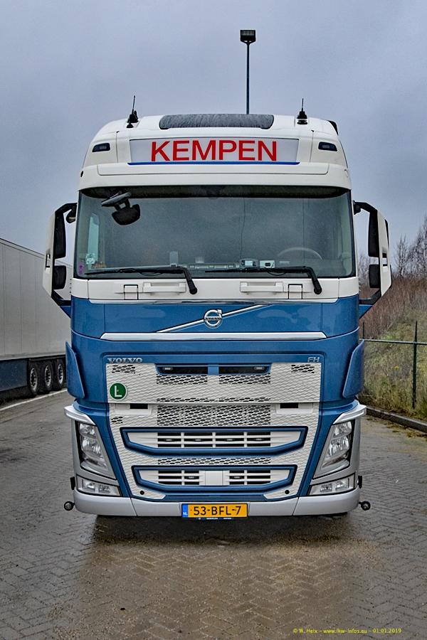 20190101-Kempen-00271.jpg