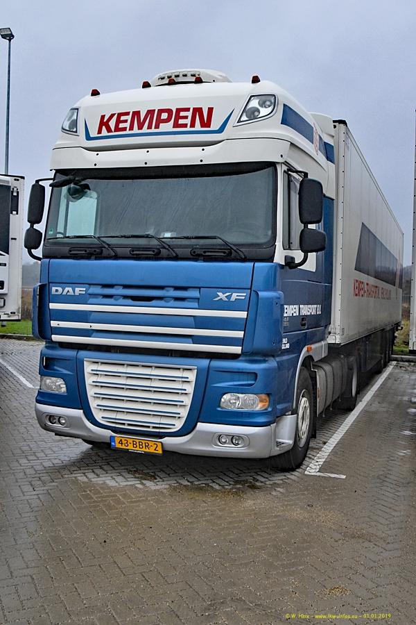 20190101-Kempen-00275.jpg
