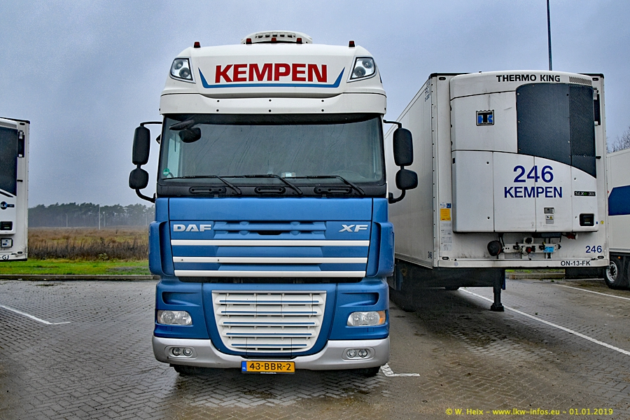 20190101-Kempen-00277.jpg