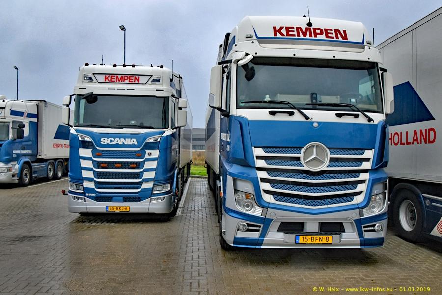 20190101-Kempen-00289.jpg