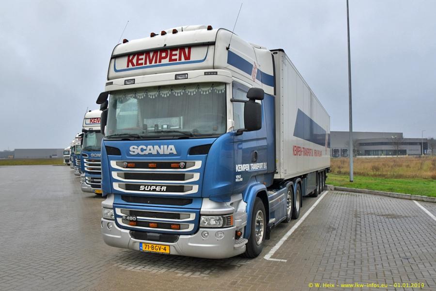 20190101-Kempen-00301.jpg