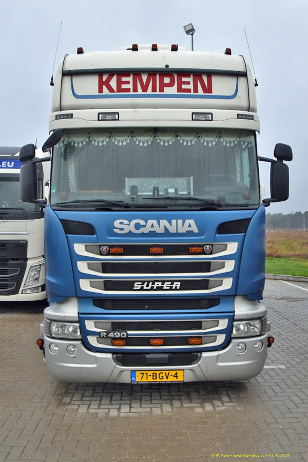 20190101-Kempen-00304.jpg