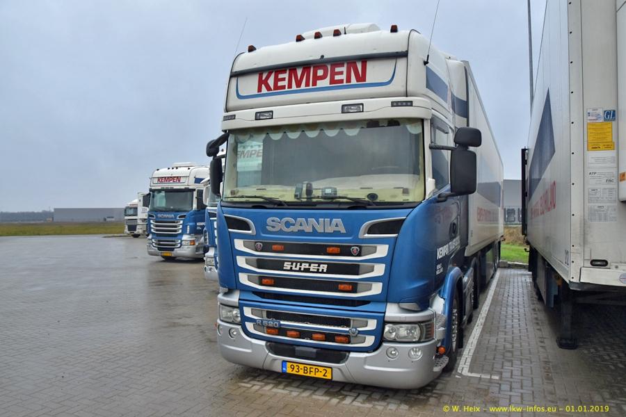 20190101-Kempen-00323.jpg