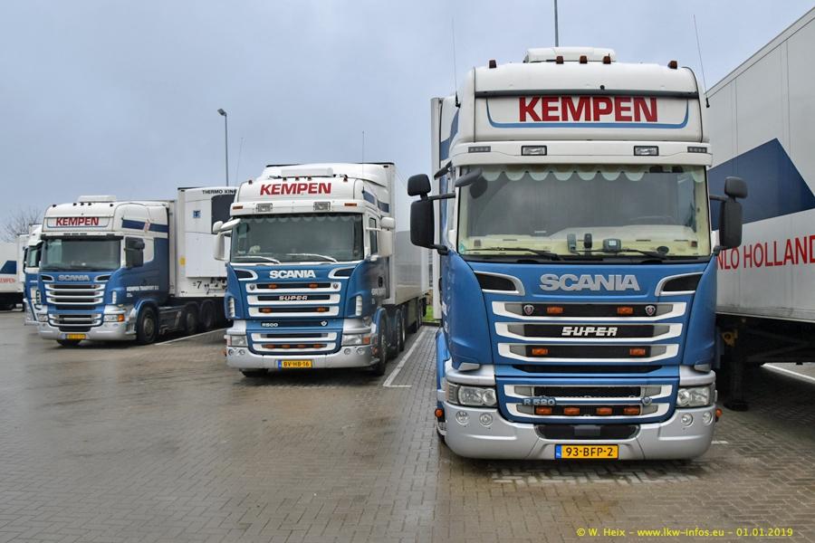 20190101-Kempen-00326.jpg