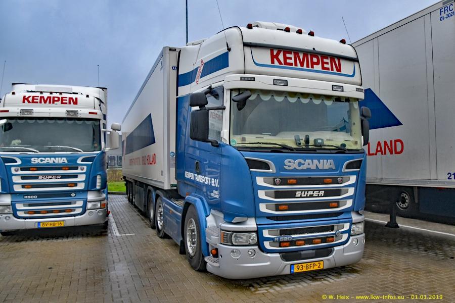20190101-Kempen-00327.jpg
