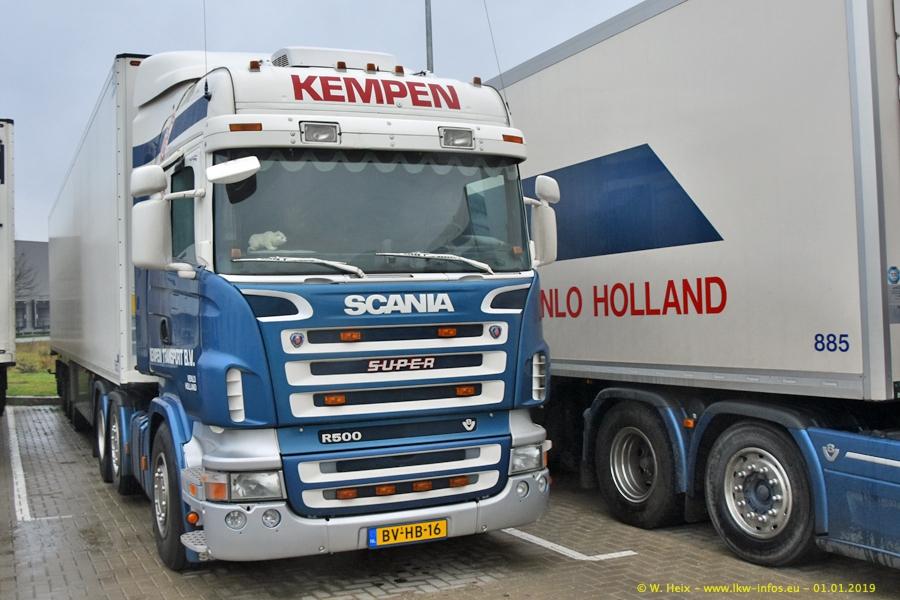 20190101-Kempen-00331.jpg