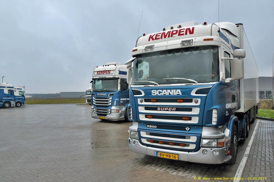 20190101-Kempen-00333.jpg