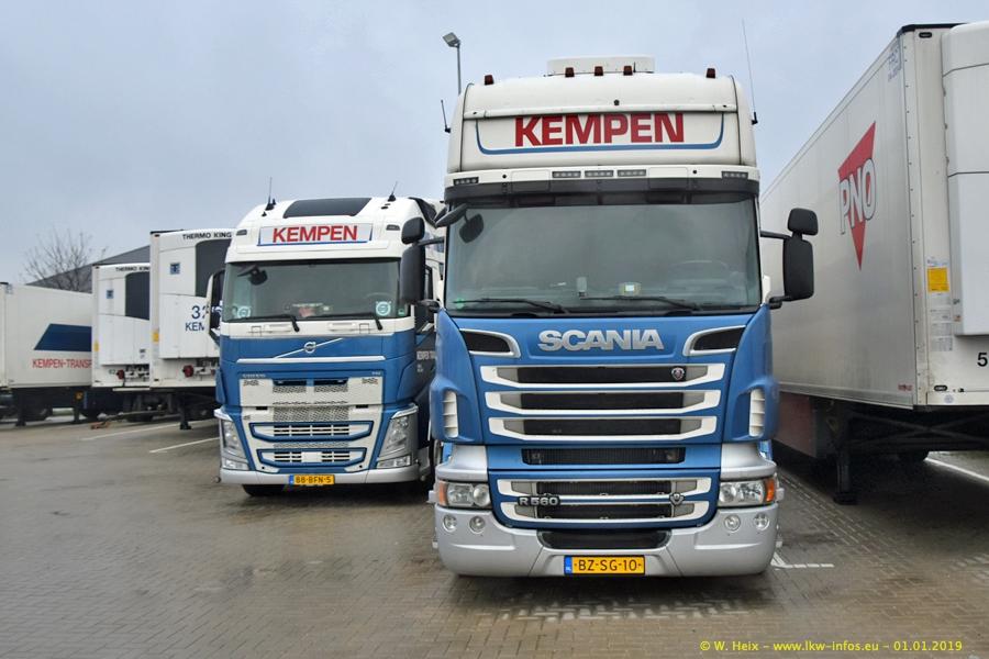 20190101-Kempen-00337.jpg