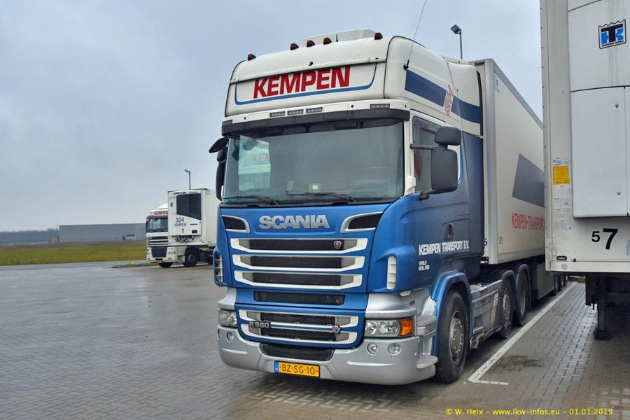 20190101-Kempen-00339.jpg