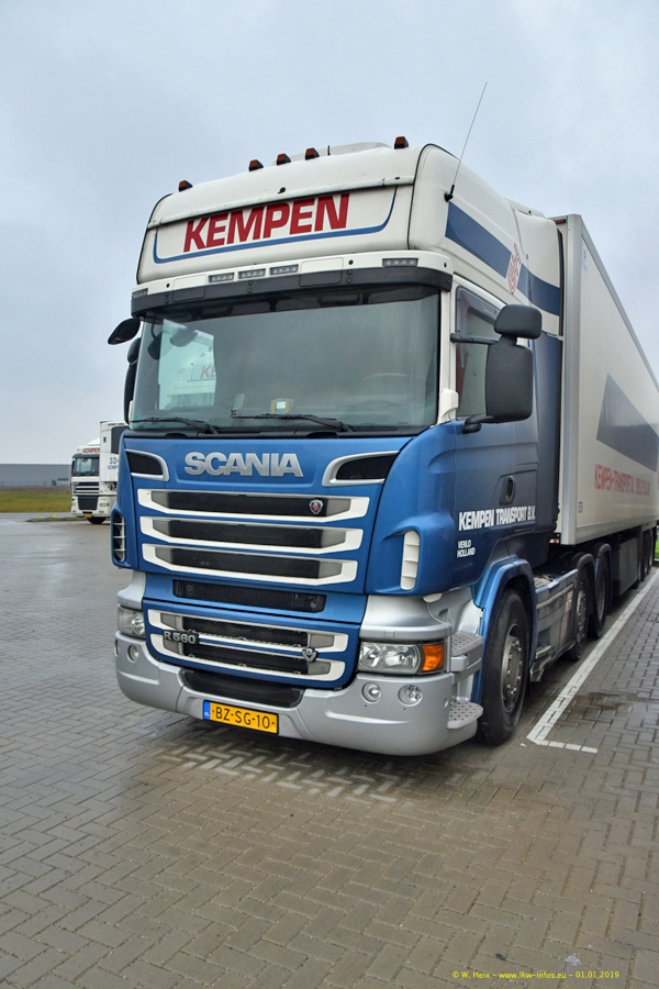 20190101-Kempen-00340.jpg