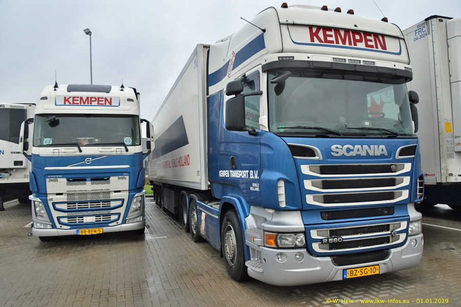 20190101-Kempen-00343.jpg