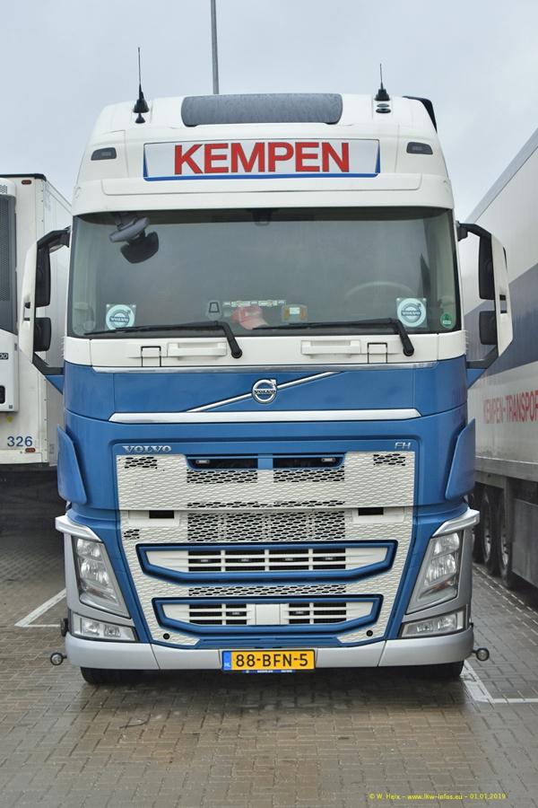 20190101-Kempen-00344.jpg
