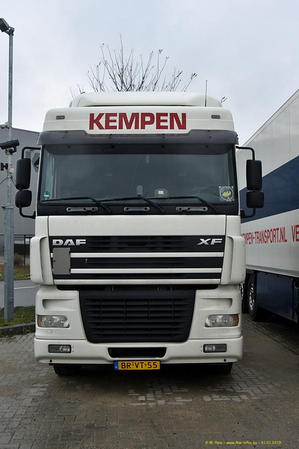 20190101-Kempen-00352.jpg