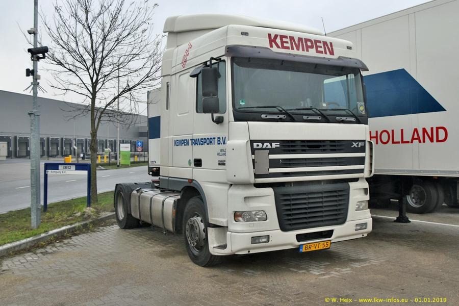 20190101-Kempen-00353.jpg