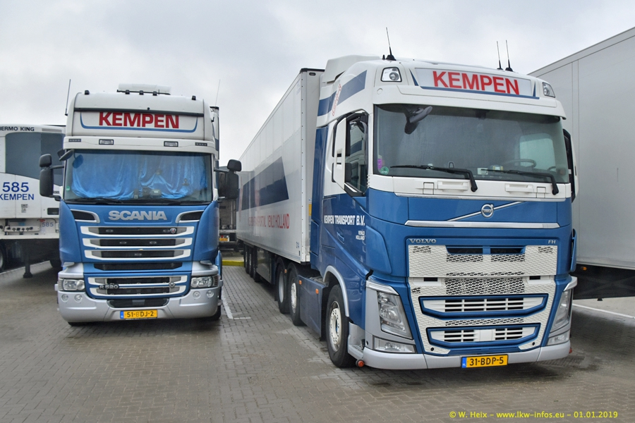 20190101-Kempen-00354.jpg