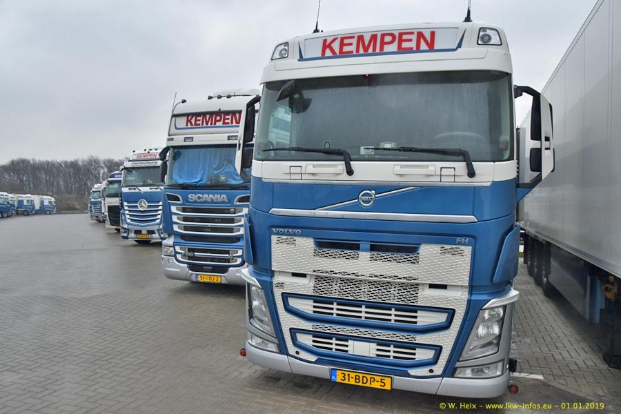 20190101-Kempen-00358.jpg