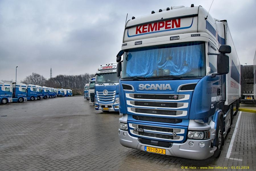 20190101-Kempen-00359.jpg