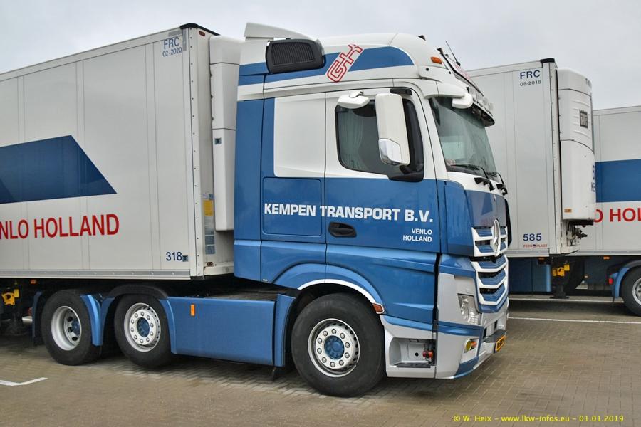 20190101-Kempen-00371.jpg