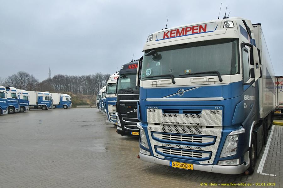 20190101-Kempen-00388.jpg