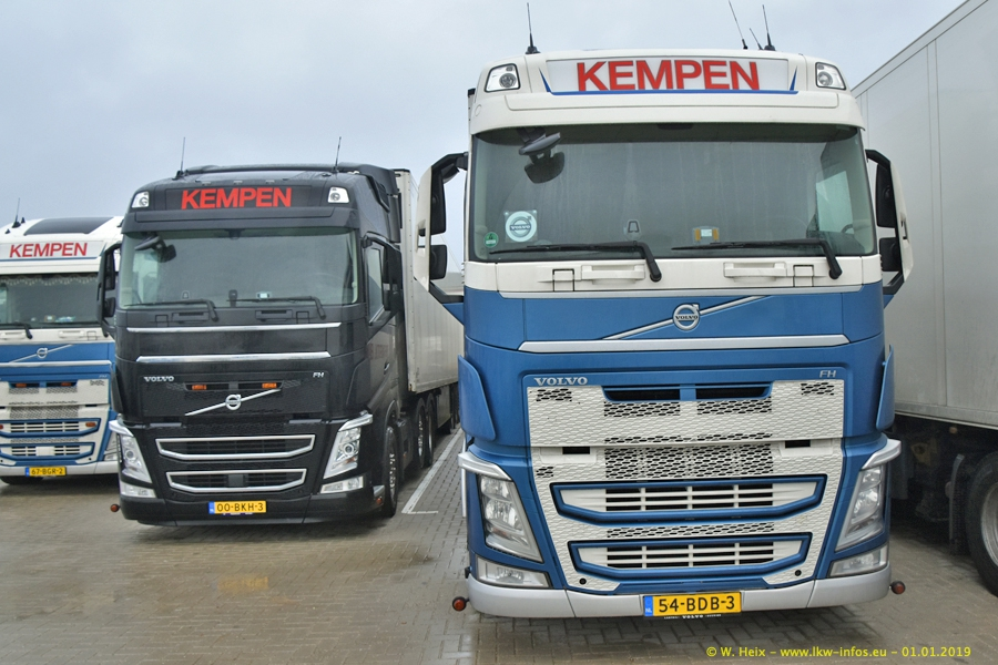 20190101-Kempen-00390.jpg