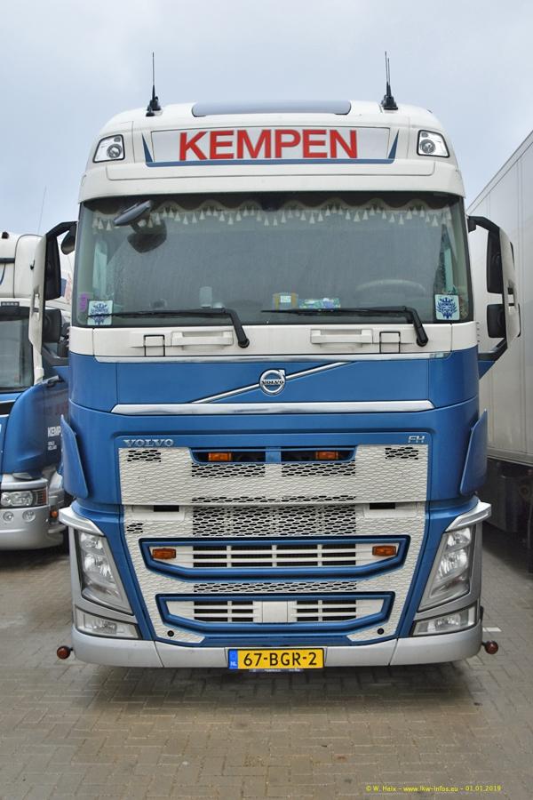 20190101-Kempen-00400.jpg