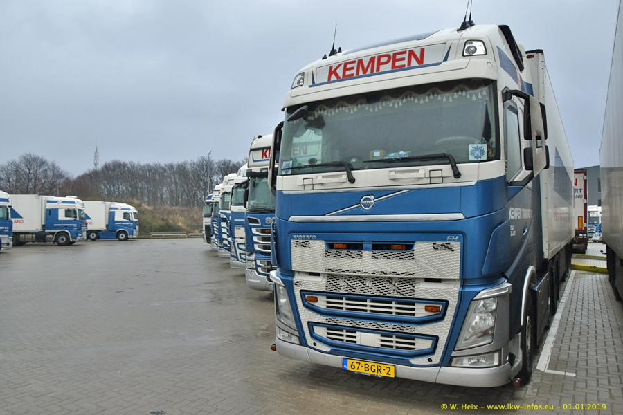 20190101-Kempen-00401.jpg