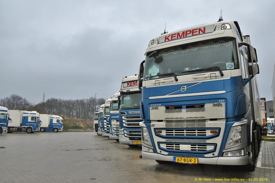 20190101-Kempen-00402.jpg