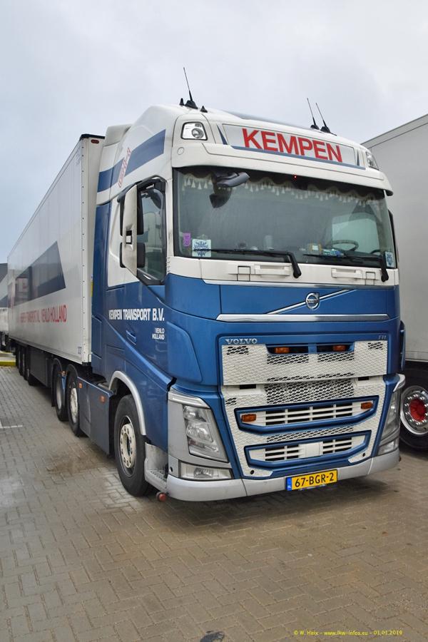 20190101-Kempen-00404.jpg
