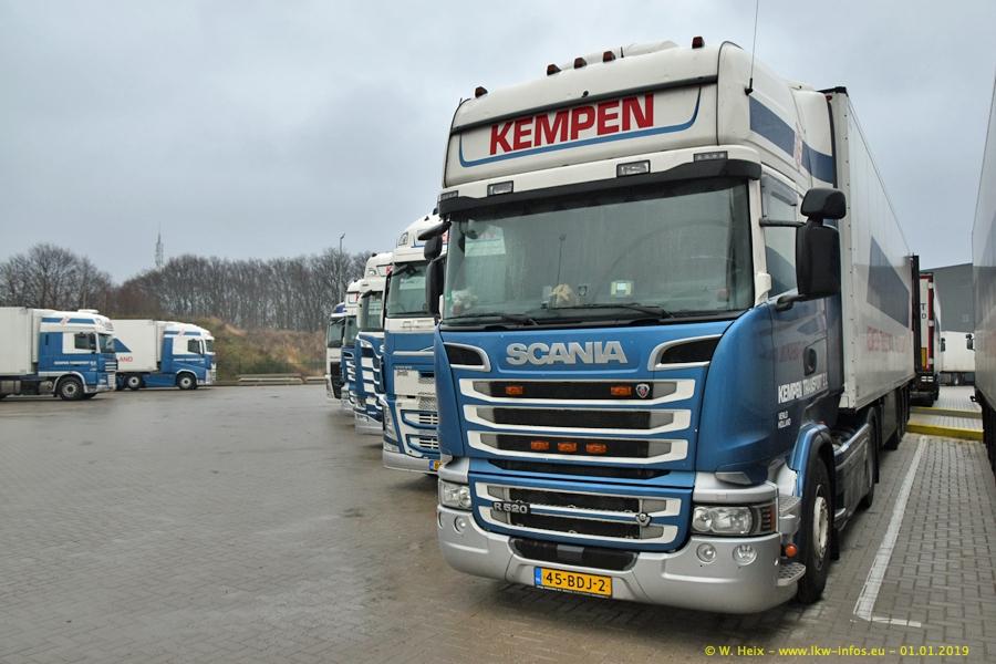 20190101-Kempen-00405.jpg